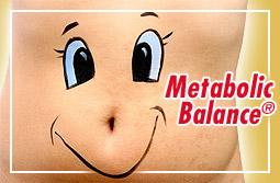 Metabolic Balance© – Infos & Fakten zur Stoffwechsel-Diät