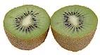 Kiwi - Vitaminbombe