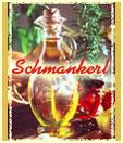 Schmankerl