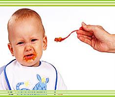 Babynahrung und Zubehör: Leitfaden für die Erstausstattung