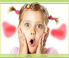 Audiometrie: Hörtest für Kinder
