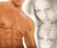 Geschlechtskrankheiten | Krankheitslexikon