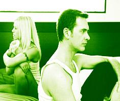 Lust & Frust | Gesundheit, Lust & Liebe