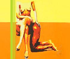 Sadomasochismus | Gesundheit, Lust & Liebe