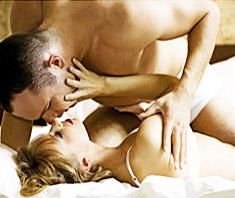 Sexualpraktiken | Gesundheit, Lust & Liebe