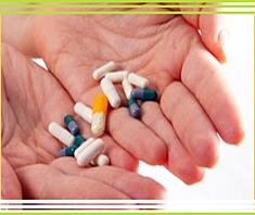 Medikamente können bei Frauen und Männern unterschiedlich wirken