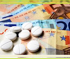 Gesundheitspolitik: Ämter und Behörden
