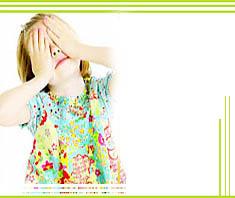 Schmerztherapie bei Kindern wird oft vernachlässigt