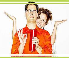 Harmonische Beziehung – Körper belastbarer   Gesundheit, Lust & Liebe