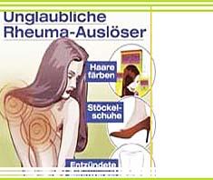 viagra hair loss