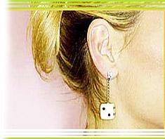 Das Ohr – unscheinbare Komplexität