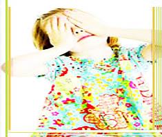 Kinderlähmung (Poliomyelitis) | Krankheitslexikon
