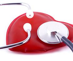 LDL-Cholesterin: Senkung schützt vor Herz-Kreislauf-Erkrankungen