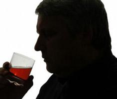 Alkoholmythen