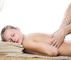 Rückenschmerzen, Hexenschuss, Verspannungen & Co. (Teil 2)