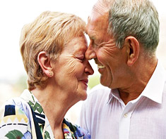 Lustlosigkeit nach Herzinfarkt | Gesundheit, Lust & Liebe