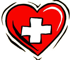 Herzinsuffizienz – die neue medizinische Herausforderung unserer Zeit