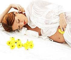 Gestosen – schwangerschaftsbedingte Krankheiten mit unklarer Ursache