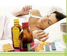 Fieber | Krankheitslexikon