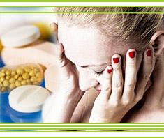Psychopharmaka: Medikamente bei psychischen Störungen
