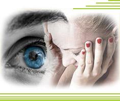 Tourette Syndrom - betroffene erregen Aufsehen