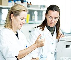 Donau-Universität Krems: neuer Lehrgang im Bereich der Allergologie