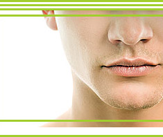 Basaliom (weißer Hautkrebs) | Krankheitslexikon