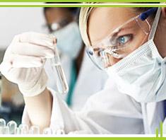 Welt-Hepatitis-Tag am 19. Mai