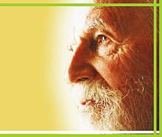 Parkinson-Krankheit, eine langsam fortschreitende neurologische Erkrankung