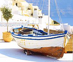 Reisemedizin: Gesundheitstipps für einen beschwerdefreien Urlaub