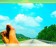 Urlaub ohne Stress – Tipps für die große Fahrt