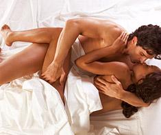 Das Tao der Liebe und des Sex
