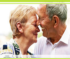 Kann man Alzheimer vorbeugen?