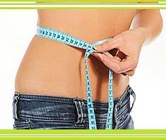 Messen Sie Ihrem Bauchumfang mehr Bedeutung bei!