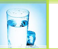 Sanum per Aqua