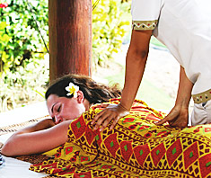 Bali – Insel der Götter und der Entspannung