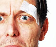 Autoaggression: wenn man sich selbst verletzt