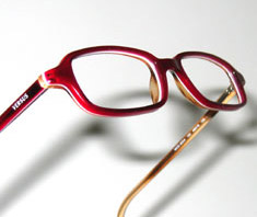Die richtige Brillenform für Ihren Gesichtstyp | Beauty