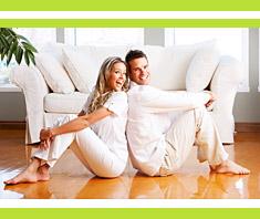 gesundes wohnen seite 3. Black Bedroom Furniture Sets. Home Design Ideas