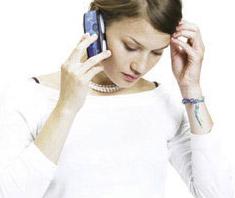 Jugend-Hotline