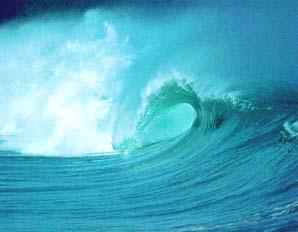 Apotheke Meer