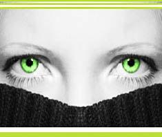 Haarausfall bei der Frau – was tun? | Beauty