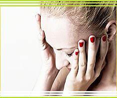 Stress und Ernährung – Anleitung zum Herzinfarkt