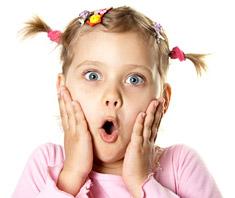 Kopfläuse bei Kindern: kein Grund zur Panik!