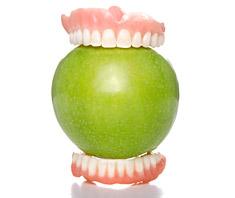 Wie gesund sind Ihre Zähne? | Online-Test
