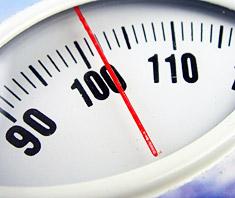 Österreich wird dicker: Übergewicht mitverantwortlich für Diabetes