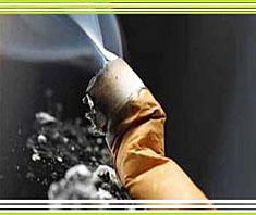 """""""Quit and Win"""": Auch 2006 wieder im Einsatz für die Rauchfreiheit"""