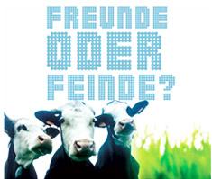 Laktoseintoleranz: Laktobase.at – neues Portal für Österreich online!