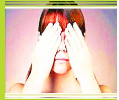 Ausnahmezustand Regelschmerzen: Hilfe durch die Pille