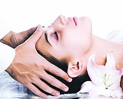 Massagetechniken – Tuina, Lomi Lomi und Shiatsu